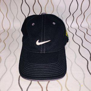 Nike Portland Timbers hat